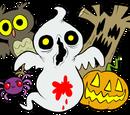 Spookovision