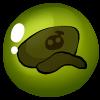 Bubble-hat2