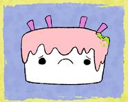 Cake2-cr