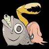 Item-seafood
