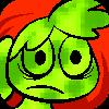 Icon-spritegreen