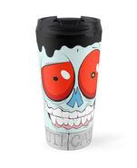 Joe-cup