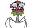 Dr Phage