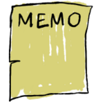 P-paperwork