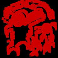 Bestiary-bagdoodle4
