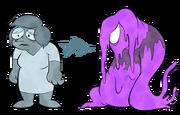 Slobbifyinggloom