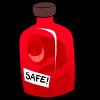 Item-safedrink