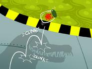 Climax-sploosh
