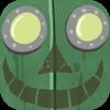 Icon-happydoor