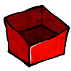 Item-box