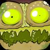Icon-harmburger