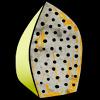 Item-iron