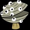 Item-clam