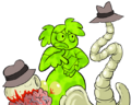 Thumbnail for version as of 18:36, October 17, 2015