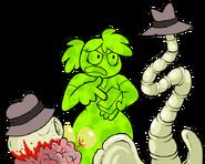 Questshop