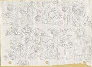Fernslobs-sketch