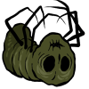 Item-bug