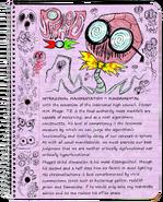 Torifile-phage