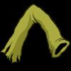 Item-finger