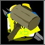 Khammer