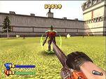 -Serious-Sam-Next-Encounter-GameCube-