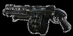 As-24 devastatorw 3
