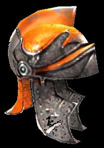 Armor5 2