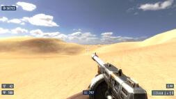 0 07 Dunes 0000-0