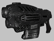 449px-Rocketeergun 3