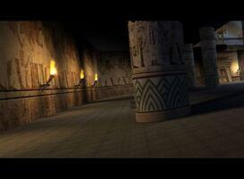 SS FE Karnak3