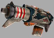 Gruntgun1 1