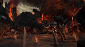 SeriousSam2Screenshot10