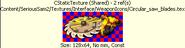 Circularsawblades