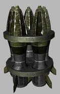 256px-Rocketammo 3
