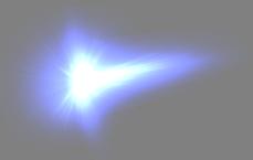 Hovercraftplasma