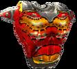 Armor200 1