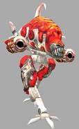 247px-Redmech 1