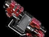 Гранатомет MK III (NE)