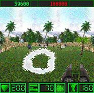 Palm OS 5