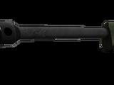 """Снайперская винтовка """"Хищник"""""""