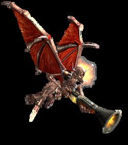 Flyingkleer 3