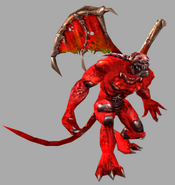 417px-Demon 1