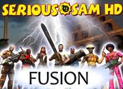 Fusiondlc