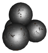 Cannonballs 3