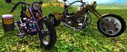 BikesSS2