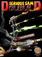 Serious Sam: Double D
