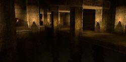 9 Sewers