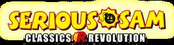SS Revolution