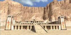 264px-1 Hatshepsut