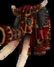 Слон-пушкарь